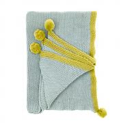 Cotswold Throw